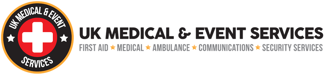 UK Medical & Event Services Ltd - Event Medical and First